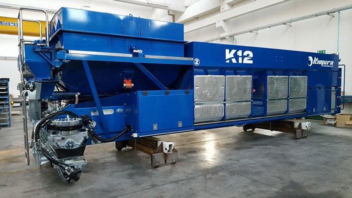 Kimera K12