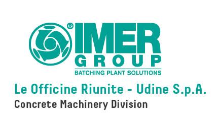 Oru Imer Group