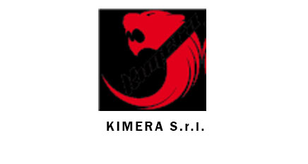 Logo Kimera