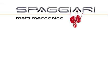 Logo Spaggiari